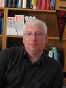 Prof. Dr. Michael Hochgeschwender