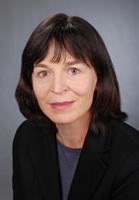 Prof. Dr. Ursula Prutsch
