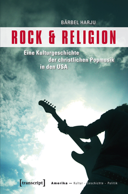rockandreligion_cover