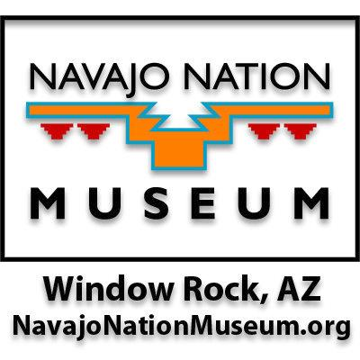 logo_navajo