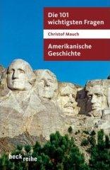 mauch_amerik_gesch
