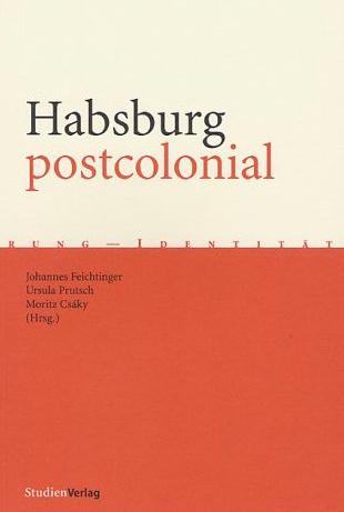 prutsch_habsburg