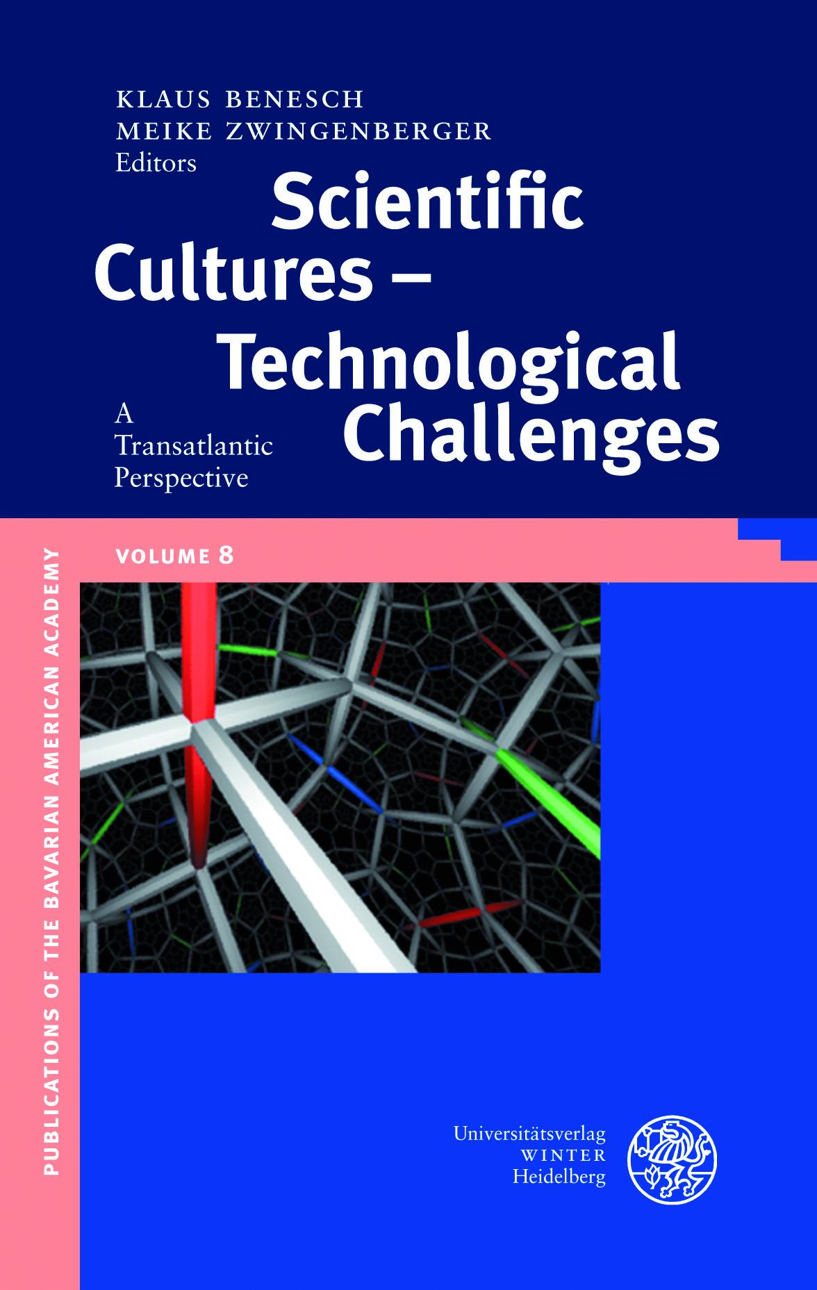 Scientific Cultures